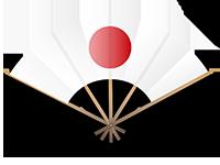 Footer Bka Logo